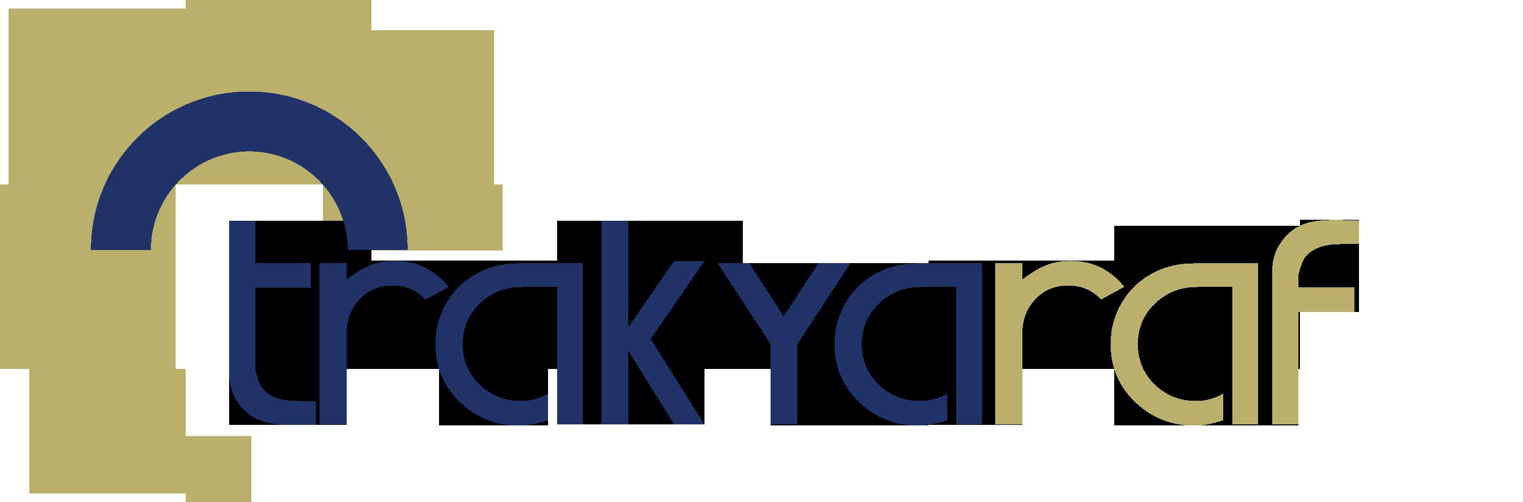 Çorlu Raf Sistemleri | Tekirdağ Raf Sistemleri | Çerkezköy Raf Sistemleri | Silivri Raf Sistemleri | Lüleburgaz Raf Sistemleri | Edirne Raf Sistemleri | Kırklareli Raf Sistemleri | Muratlı Raf Sistemleri | Keşan Raf Sistemleri | Babaeski Raf Sistemleri | Uzunköprü Raf Sistemleri | Malkara Raf Sistemleri | Çanakkale Raf Sistemleri | Kapaklı Raf Sistemleri | İstanbul Raf Sistemleri